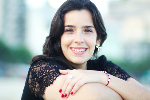 Antonia Adnet
