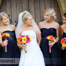 Wokefield-Park-Wedding-Photography-LJPhoto-ACW-(21).jpg