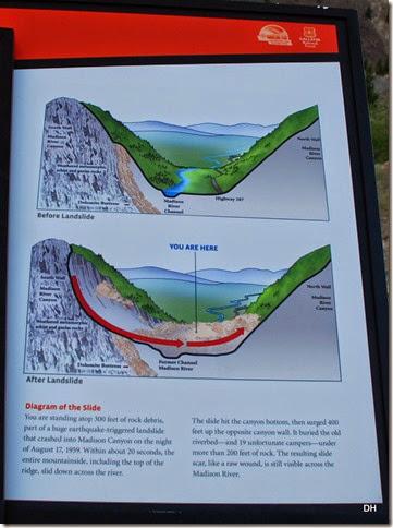 08-04-14 A Madison River Canyon Earthquake Area (220)a