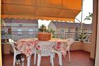 Italy Holiday rentals in Liguria, Bordighera