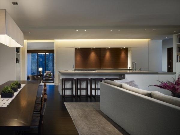 cocina-abierta-integrada