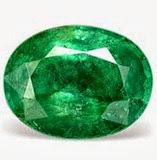 emerald ku