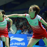 Li-Ning China Open 2012 - 20121116-1731-CN2Q4094.jpg