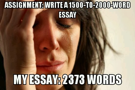 Spelman college application essay