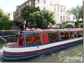 Londres 19-09-2012 063