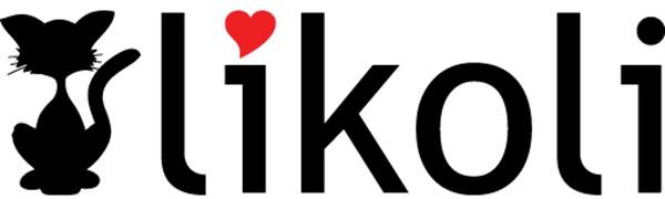 likoli-logo