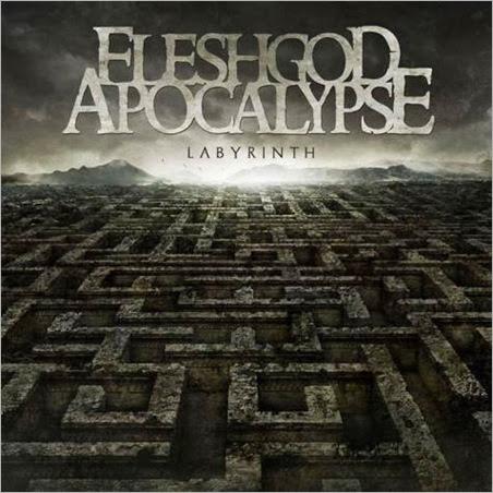 FleshgodApocalypse_Labyrinth