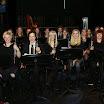 Nacht van de muziek CC 2013 2013-12-19 228.JPG