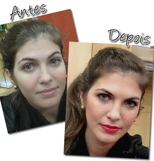 antes_e_depois
