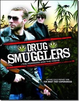 drug smugglers doc