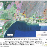 Maui Electric Pwer Line Proposal - June 2011.jpg