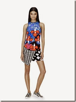 Peter_Pilotto_Target_Lookbook (21)