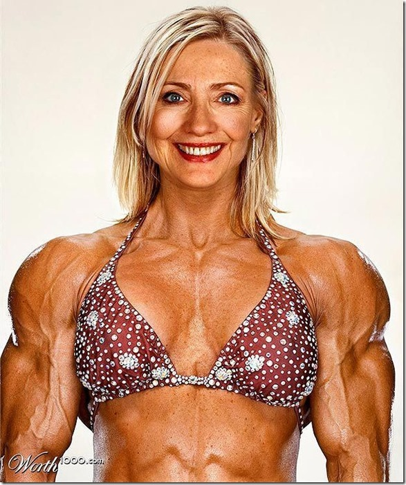 celebrities-steroids-photoshop-7
