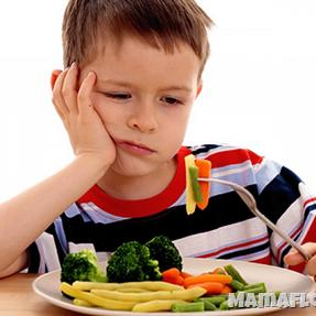 4 Alimentos para estimular el Cerebro y que los niños aceptan