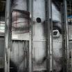 paris_pompidou_21.JPG