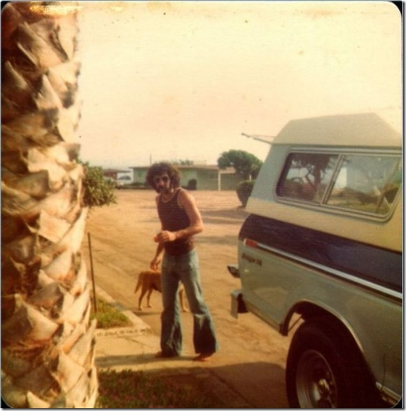 america-1970s-photos-6