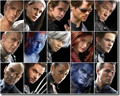x-men-movie-characters-names-with-picturesx-men--the-last-stand-movies-i-like-or-hate-and-why-3gi0pnyn