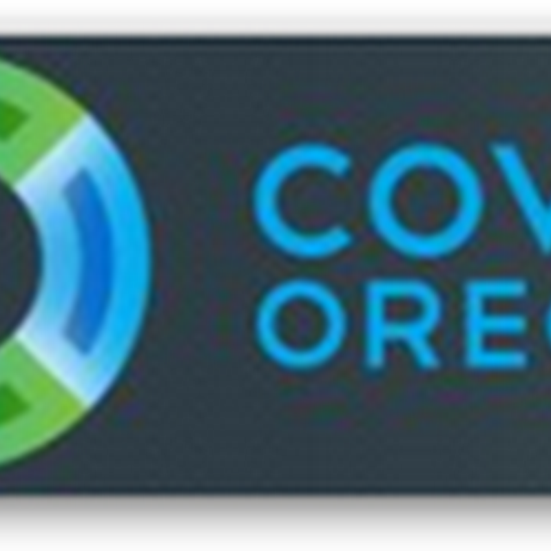 Head of Cover Oregon  Insurance Exchange Taking Medical Leave of Absence While Work on The Site Continues with a December Target Date To Be Online…