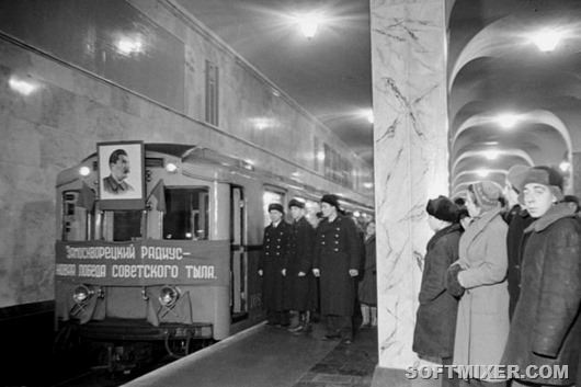 1942_1