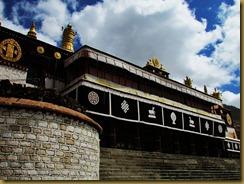 Tibet CAN D1 026