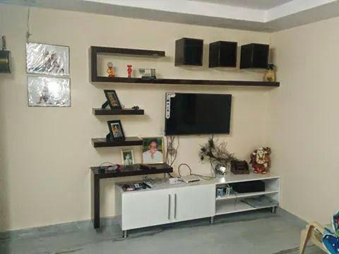 Hall tv Unit Images Service tv Hall Unit Design