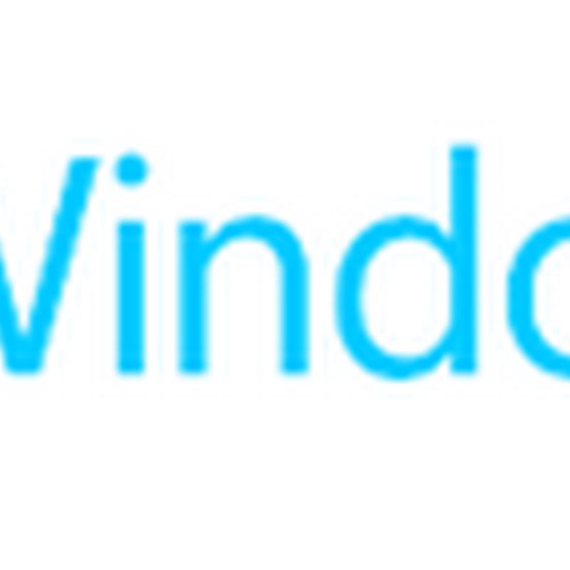Cara Mengganti Jam dan Tanggal Pada Windows 8