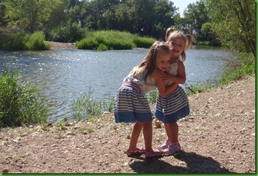 09-03-2011 1015 girls
