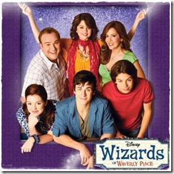 wizards-of-waverly-place-season-4