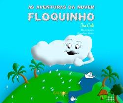 Floquinho