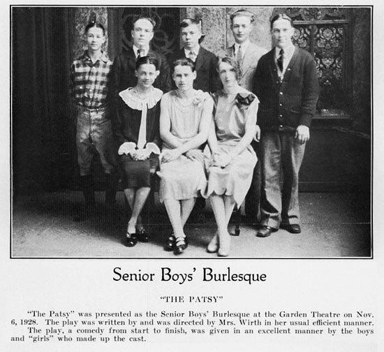 Canton-HS-(IL)-1929