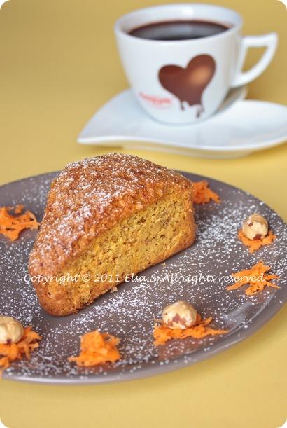 Torta-di-carote-e-nocciole3-3