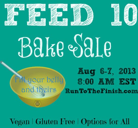 Feed10BakeSale1