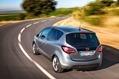 Opel-Meriva-Facelift-9