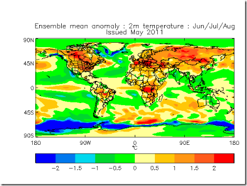 2cat_20110501_temp2m_months24_global_deter_public