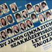 1988-3-lady-gimn-es-szki-lev.jpg