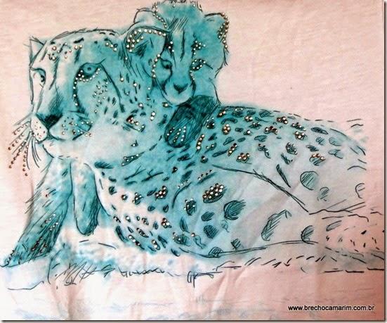 tigre zara brecho camarim-001