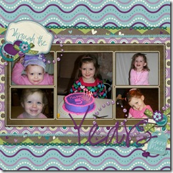 Photoboard Vol . 1 by Valarie Ostrom