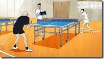Ping Pong - 05 -24