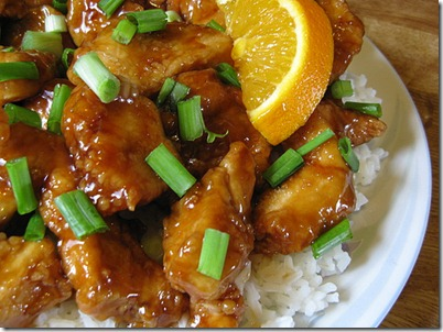 orange_chicken_1