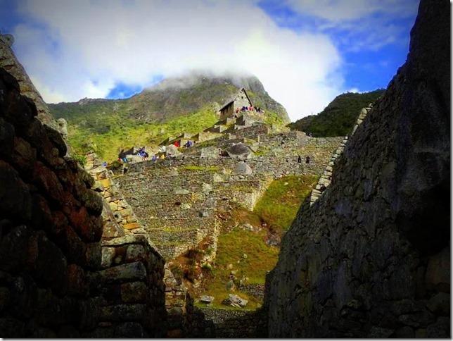 Machu_Picchu_DSC02242