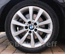 bmw wheels style 328