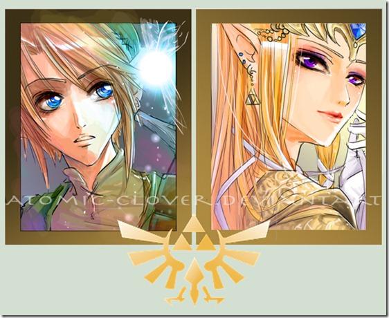 zelda (3)