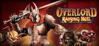Hình Ảnh Overlord
