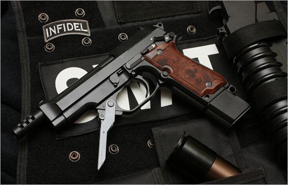 guns-swat-weapons-handguns-beretta-93r-new-hd-wallpaper - copia - copia - copia - copia - copia - copia