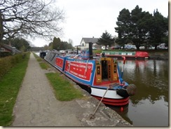 Adlington Basin (2)
