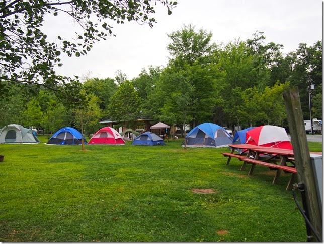 camp14 003