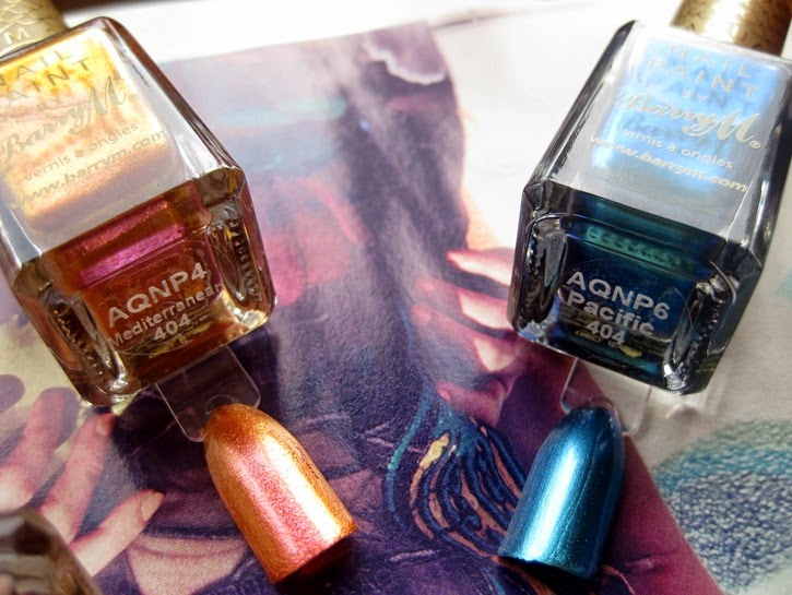 BarryM-Aquarium-Meditteranean-Pacific-nail-swatches