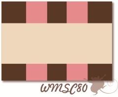 WMSC80_thumb[1]