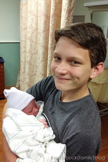Visiting Ethan at Hospital blog-6