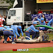 2012-06-09 extraliga lipova 084.jpg